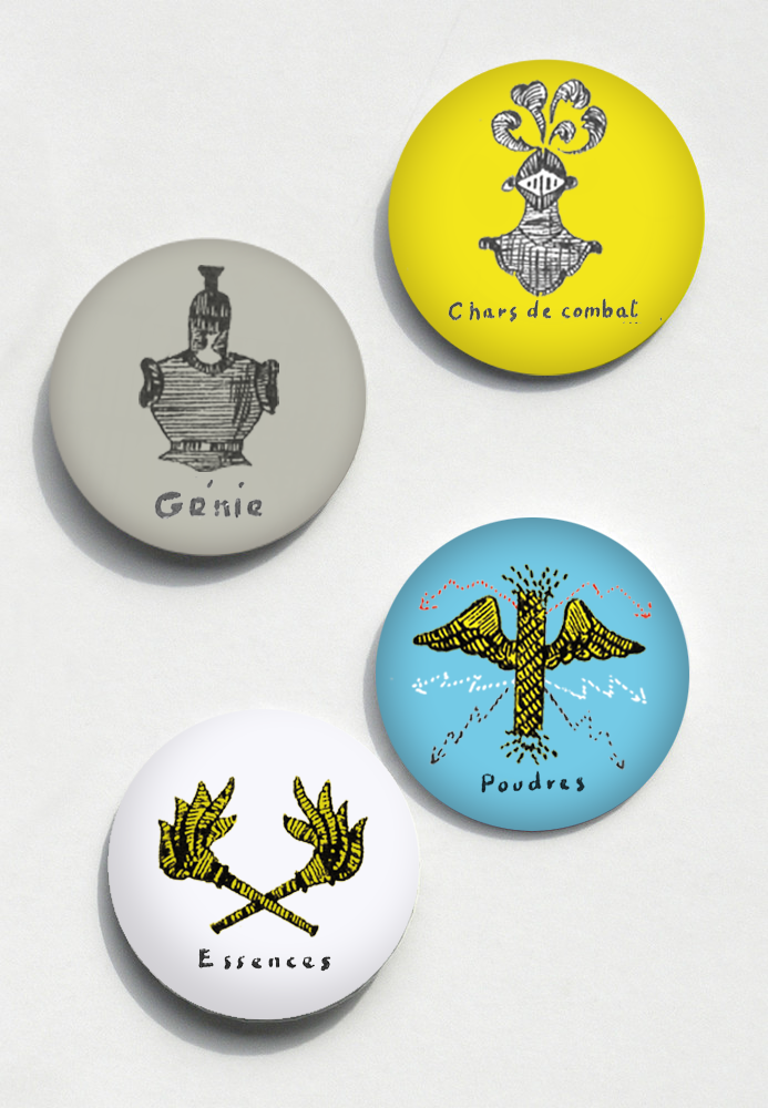 sierrastudio-Furies-badges